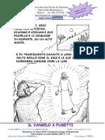 Vangelo a Fumetti 2014-03-16