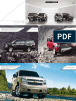 Chevrolet Tahoe Technical Manual | Fuel Economy In