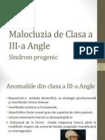 MD v Curs 10 Clasa III Angle