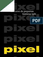 PIXEL 1 e 2