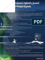 Bases consurso literario.pdf