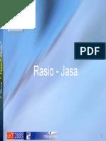 04 Rasio Jasa1