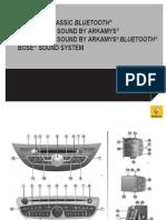 NX843_FR_D_NL_I.pdf