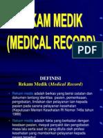 Rekam Medis Revised