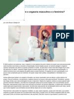 Mundoestranho.abril.com.Br-Qual a Diferena Entre o Orgasmo Masculino e o Feminino