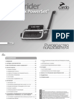 MAN00148 G9x RU 005w.pdf