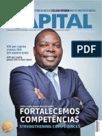 Revista Capital 73