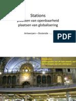 Stations Omg Ev Ingen