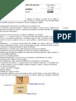 Ficha Formativa Grandes_civilizacoes