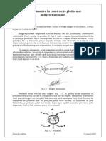 78951605-Etero-dinamica-in-construcția-platformei-antigravitaționale