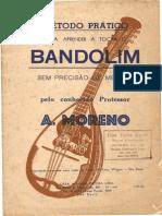 31357378 Metodo de Bandolim Acordes0001