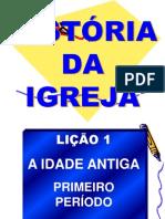 IBADEP - Historia da Igreja.pdf