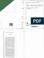 Bobes, El dialogo.pdf