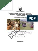 PDF - La Propiedad Del Subsuelo