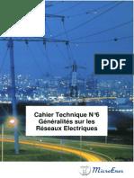 CT-6-Généralités-sur-les-réseaux-électrique