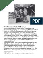 Das Verhältnis zwischen Kagyüs und Gelukpas zu Lebzeiten des 16. Karmapa.odt