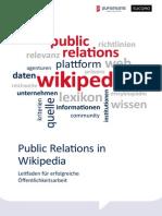 Wikipedia-PR-Leitfaden.pdf