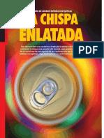 PDF Bebidas2