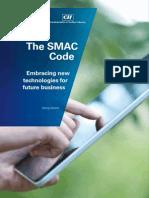 The Smac Kpmg