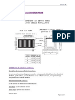 _Note caniveau.pdf