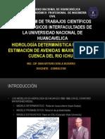 hidrologia_deterministica_hvca