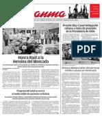 Granma 11-03-14.pdf