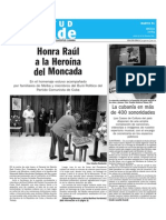 JR 11-03-14.pdf