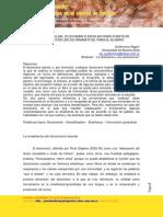 LA ENSEÑANZA DEL DICCIONARIO ESCOLAR COMO FUENTE DE INFORMACIÓN LÉXICO-GRAMATICAL PARA EL ALUMNOPagani