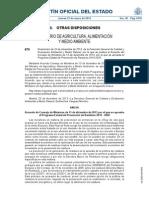 Programa Estatal de Prevención de Residuos 2014-2020.pdf
