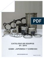 Web Catalogo Equipos Japoneses 012010