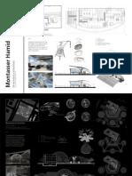 MH, 5P-Architectural Portfolio Cmprsd