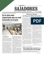 Trabajadores 10-03-14.pdf