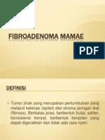 125571283-Fibroadenoma-Mamae1.pptx