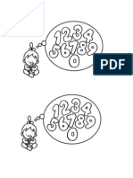 Logos Cuadernos