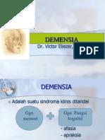 014-DEMENSIA (HI).ppt