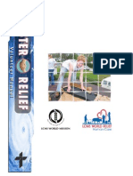 Disaster-Relief-Manual.pdf
