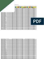 10. Headcount PPD(Format Baru_2013)