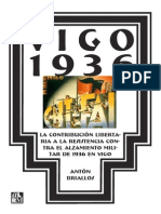 Vigo_1936