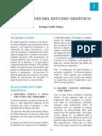 estudio genetico.pdf