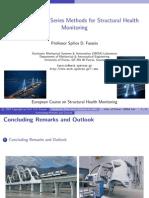 SHM Chapter7 Outlook 20dec2007