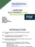 22020284 Samsung Electronics Global