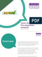 Smart Shoppers China Fan Acquisition Proposal-2013_01_11