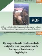 Ministerio Publico Barragens 00003502