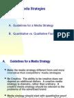 452f03 Media Strategy