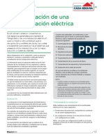 Evaluacion-de-una-instalación-eléctrica