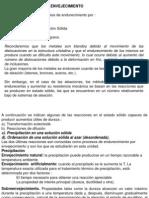 ENDURECIMIENTO(7)