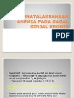PENATALAKSANAAN ANEMIA PADA GAGAL GINJAL KRONIS.pptx