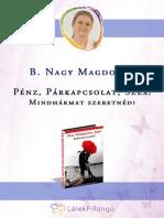 BNagy Magdolna