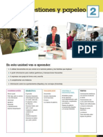 gestiones y papeleo (2)