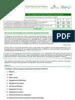 CLC_UC5_DRA2_Ficha3